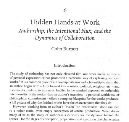 Burnett_Hidden Hands_scan copy 2