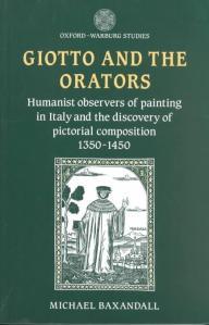 giotto-and-the-orators