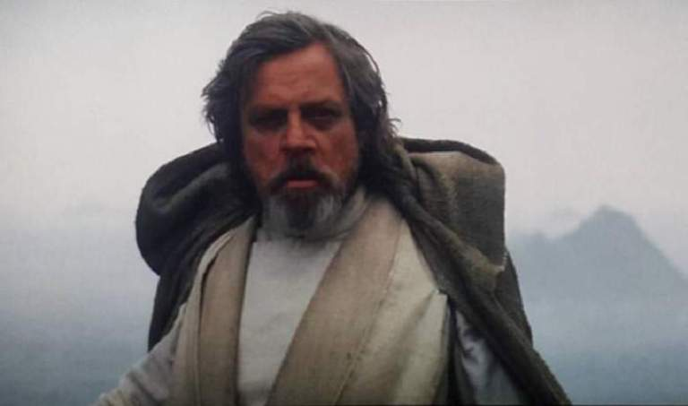 star-wars-cast-luke-skywalker