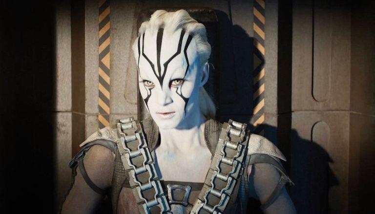 did-you-spot-this-ancient-starfleet-ship-full-star-trek-beyond-trailer-breakdown-jayla-986770