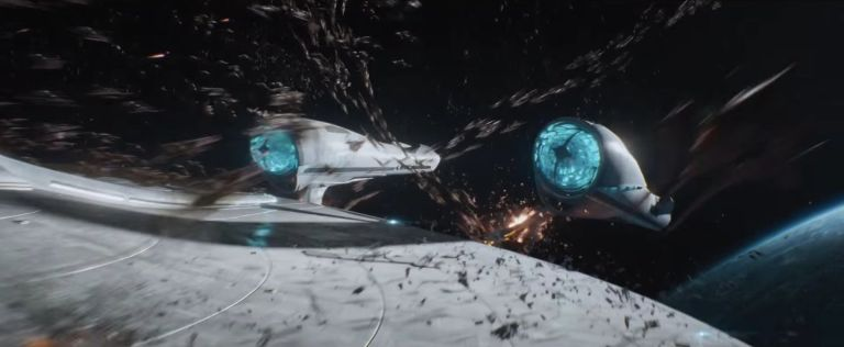 star-trek-beyond-will-challenge-how-the-federation-boldly-goes-says-simon-pegg-the-en-950084