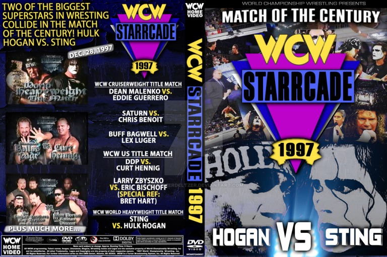 wcw_starrcade_1997_custom_dvd_cover_by_smeltzerdeltzer-d5t0604