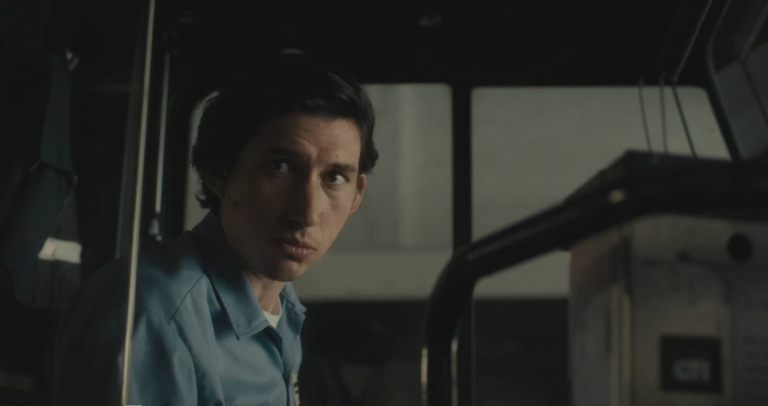 paterson-trailer1-screen1