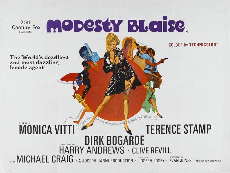 poster-modesty-blaise_02