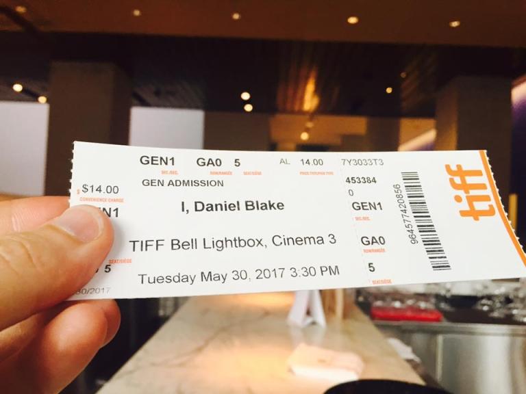 D_Blake_ticket